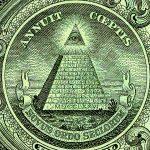 pyramideye 150x150